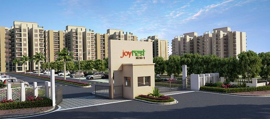 sushma-2-3-bedrooms-appartments-mohali