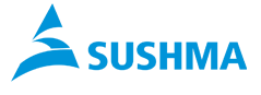 Sushma Group Projects